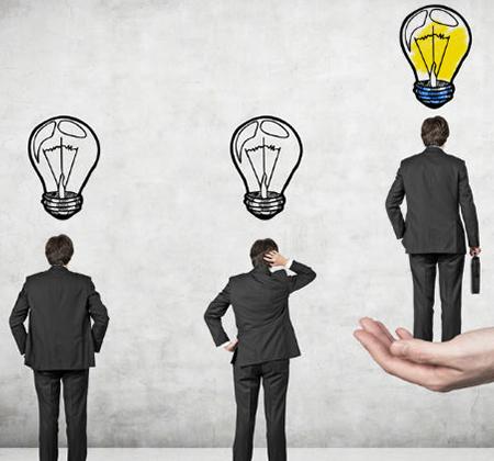 Защо да НЕ наемаме талант
